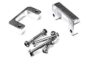 2014 GM 1500 Lift Kits